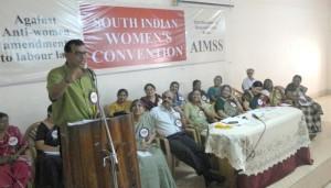 Adv Kaleeswaram Raj