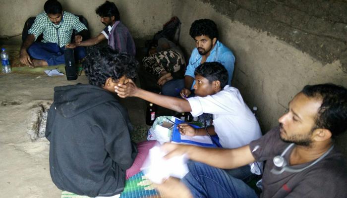 Mangappara 4