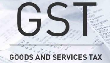 ചരക്ക്- സേവന നികുതി (GST) കുത്തകകൾക്കുവേണ്ടിയുള്ള  നികുതി ഘടനാപരിഷ്ക്കാരം
