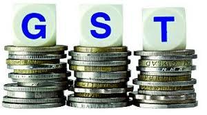 ചരക്ക്-സേവനനികുതി (GST)യുടെ പ്രത്യാഘാതങ്ങൾ