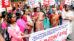 അന്താരാഷ്ട്ര ലഹരിവിരുദ്ധ ദിനാചരണം:  സംസ്ഥാനത്ത് വിപുലമായ പരിപാടികൾ