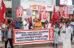 കേന്ദ്ര-സംസ്ഥാന സർക്കാരുകളുടെ ജനദ്രോഹ നയങ്ങൾക്കെതിരെ ചെറുത്തുനിൽപ്പ് വളർത്തിയെടുക്കുക