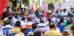 ബിജെപി സർക്കാരിന്റെ തൊഴിലാളിദ്രോഹ  ലേബർ കോഡിനെതിരെ രാജ്യവ്യാപക പ്രതിഷേധം