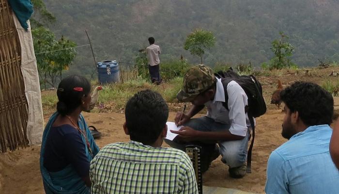 Mangappara 7