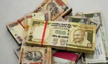 500 രൂപയുടെയും 1000 രൂപയുടെയും നോട്ട് അസാധുവാക്കിയ ബിജെപി സർക്കാർ തീരുമാനം അപലപനീയം