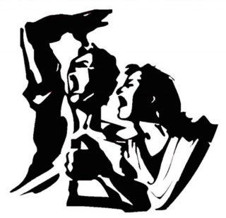 കലാലയ രാഷ്ട്രീയത്തിനെതിരായ കോടതിവിധി ജനാധിപത്യവിരുദ്ധം