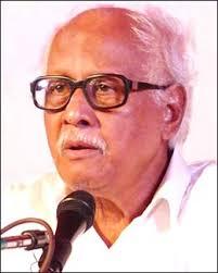 എസ്യുസിഐ(കമ്മ്യൂണിസ്റ്റ്)  മൂന്നാം പാർട്ടി കോൺഗ്രസ്സ് വിജയിപ്പിക്കുക