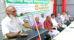 ഗ്ലോബൽ ക്ലൈമറ്റ് സ്ട്രൈക്ക്: കേരള സംസ്ഥാന ജനകീയ പ്രതിരോധ സമിതിയുടെ ആഭിമുഖ്യത്തിൽ  സംസ്ഥാന ബഹുജന കൺവൻഷൻ