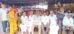 സേവ് കേരളാ കാമ്പയിൻ കമ്മിറ്റിയുടെ ആഭിമുഖ്യത്തിൽ, കണ്ണൂർ കളക്ട്രേറ്റിലേക്ക് മാർച്ചും ധർണയും