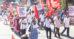 ജെഎൻയു: അക്രമികൾക്ക് കർശനശിക്ഷ ഉറപ്പാക്കുക