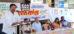 ദേശീയ പൗരത്വ രജിസ്റ്ററും പൗരത്വ ഭേദഗതി നിയമവും പിൻവലിക്കുക:  കേരളമെങ്ങും പ്രതിഷേധത്തിന്റെ അലയൊലി