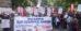 ഡൽഹി അക്രമം: ആർഎസ്എസ്-ബിജെപി -സംഘപരിവാർ   ആസൂത്രണം പകൽപോലെ വ്യക്തം