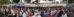 ഫാസിസത്തിന്റെ കരിമ്പടം മൂടുമ്പോൾ രാജ്യമെമ്പാടും ഷഹീൻബാഗുകൾ ഉയരുന്നു