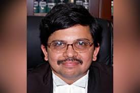 ജസ്റ്റിസ് മുരളീധറിന്റെ സ്ഥലംമാറ്റത്തെക്കുറിച്ച്   സഖാവ് പ്രൊവാഷ് ഘോഷ് 2020 ഫെബ്രുവരി 28 ന്   പുറപ്പെടുവിച്ച പ്രസ്താവന