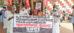 പാസഞ്ചർ തീവണ്ടികൾ നിർത്തലാക്കുന്ന, സ്റ്റോപ്പുകൾ  വെട്ടിക്കുറയ്ക്കുന്ന റെയിൽവേയുടെ നടപടികൾ പിൻവലിക്കുക