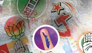 നിയമസഭാ തെരഞ്ഞെടുപ്പിന് മുന്നോടിയായി കേരളത്തിലുയരുന്നത് വര്ഗീയതയുടെ കേളികൊട്ട്
