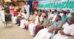 കര്ഷകസമര ഐക്യദാര്ഢ്യകേന്ദ്രം തകര്ത്തതിനെതിരെ പ്രതിഷേധ സംഗമം
