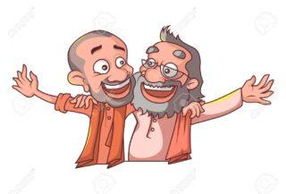 'ഇരട്ട എഞ്ചിൻ' ഉള്ള യു.പി. സർക്കാർ, രക്ഷകർത്തൃ സ്ഥാനത്തുള്ള കേന്ദ്ര സർക്കാരിനെ പിന്തുടരുന്നു.