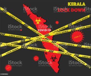 കോവിഡ് പ്രതിസന്ധി: വഷളാകുന്ന കോവിഡ് സാഹചര്യം; വഷളാക്കുന്ന സർക്കാർ നയങ്ങൾ