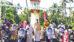 കേരള ഭഗത് സിംഗ്- വക്കം അബ്ദുൾ ഖാദർ  രക്തസാക്ഷിത്വ ദിനാചരണം