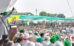 സെപ്തം. 27 ഭാരത് ബന്ദ് ആഹ്വാനം ചെയ്ത് സംയുക്ത കിസാൻ മോർച്ച:                                കർഷക പ്രക്ഷോഭത്തിന്റെ സന്ദേശം രാജ്യമെമ്പാടും പ്രചരിപ്പിക്കുക