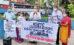 കെഎസ്ആർടിസി ഡിപ്പോകളിൽ ബിവറേജസ് ഔട്ലെറ്റുകൾ  തുറക്കാനുള്ള നീക്കത്തിൽനിന്നും സർക്കാർ പിന്മാറണം